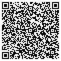 QR code with Web Hosting Headquarter contacts