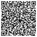 QR code with Sack Roofing Inc contacts