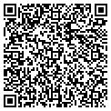 QR code with Silks With Pizzazz contacts