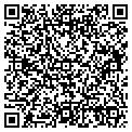 QR code with Random Trading Corp contacts