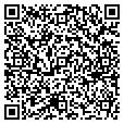 QR code with Ocala Water Adm contacts