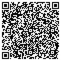 QR code with Migrant Education Paec contacts
