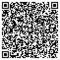 QR code with Park St Auto Sales contacts