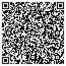 QR code with Freedff-Pettingell Intr Design contacts