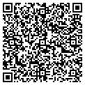 QR code with Ace Tennis Center contacts