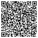 QR code with Hard Rock Cafe Inc contacts