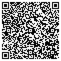 QR code with Connectivity One Inc contacts