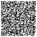 QR code with Moon River Apartments contacts