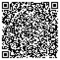 QR code with Capital Mortgage Providers Inc contacts