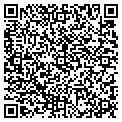 QR code with Sweet Care Home Health Agency contacts