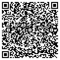 QR code with Reliable Insulation Inc contacts