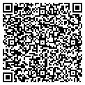 QR code with Real Women Production Inc contacts