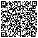 QR code with Roy A Alterwein MD contacts