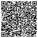 QR code with Alpine Dry Cleaners Inc contacts