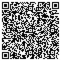 QR code with Kruse Realty Inc contacts
