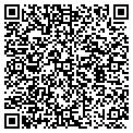 QR code with O R Colan Assoc Inc contacts