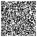 QR code with Vickis Hair Care Tan Crise Center contacts