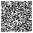 QR code with Snackpacker contacts