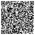 QR code with Allphase Construction contacts