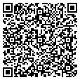 QR code with Perfection Nail contacts