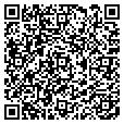 QR code with Cemanco contacts