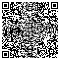 QR code with Standard Mirror & Glass Corp contacts