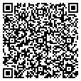 QR code with Vacum City contacts