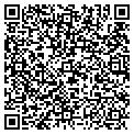 QR code with Immuno-Genic Corp contacts