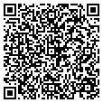 QR code with Bell South contacts