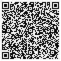 QR code with Warehouse Studio Sales contacts