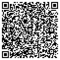 QR code with Tire Choice The contacts