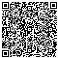 QR code with Edenfield Hardware Inc contacts