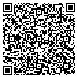 QR code with My Rockstar contacts