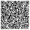 QR code with Hollywood Video contacts