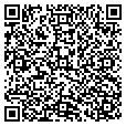QR code with Facial Plus contacts