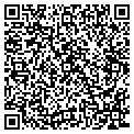 QR code with Snappy Marine contacts