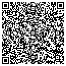 QR code with Cyphers Veterinary Hospital contacts