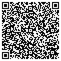 QR code with Global Bail Bonds contacts