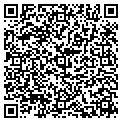 QR code with Brady Bennett & Assoc Inc contacts