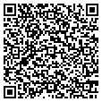 QR code with W Thomas Dyer contacts