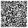 QR code with D W Whiffen OD contacts
