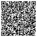 QR code with Innovative Title Inc contacts
