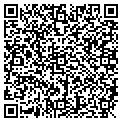 QR code with New Life Auto Interiors contacts
