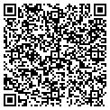 QR code with AZ Paving Company contacts
