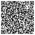 QR code with South Beach Hostel contacts