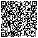 QR code with Pugh Painting Inc contacts