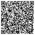 QR code with Grissett Construction Co contacts