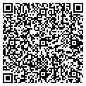 QR code with We The People contacts