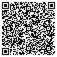 QR code with CMS Contractors contacts