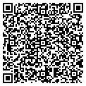 QR code with Central Florida Propane contacts